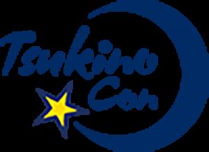 Tsukino Con Anime Convention Victoria BC Social Profile